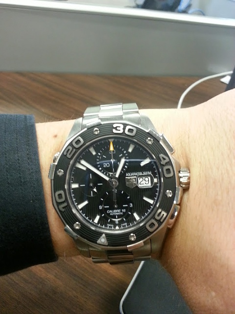 Santa Phil Day 4: Win a (as in 1) ASUS ZenWatch-tag-heuer.jpg