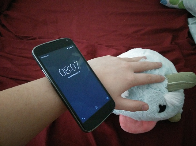 Santa Phil Day 4: Win a (as in 1) ASUS ZenWatch-img_20141218_080737-1-.jpg