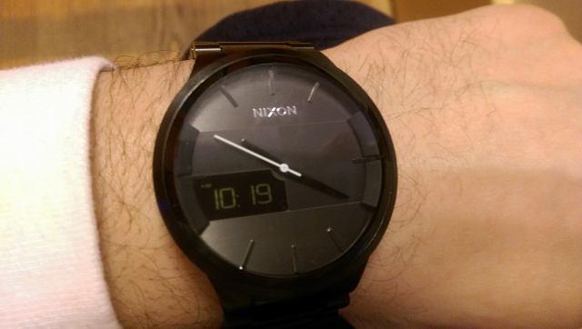 Santa Phil Day 4: Win a (as in 1) ASUS ZenWatch-imag0552.jpg