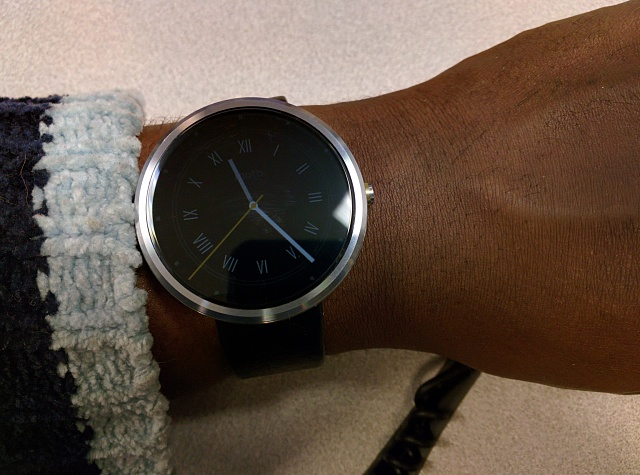 Santa Phil Day 4: Win a (as in 1) ASUS ZenWatch-img_20141218_112337.jpg