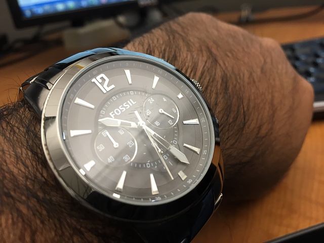 Santa Phil Day 4: Win a (as in 1) ASUS ZenWatch-img_1305.jpg