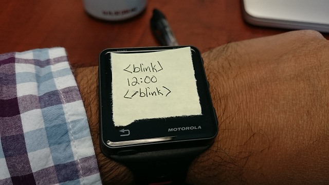 Santa Phil Day 4: Win a (as in 1) ASUS ZenWatch-2014-12-18-11.42.27.jpg