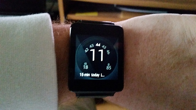 Santa Phil Day 4: Win a (as in 1) ASUS ZenWatch-2014-12-18-11.44.30.jpg