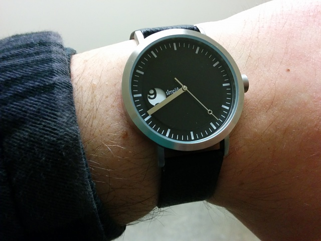 Santa Phil Day 4: Win a (as in 1) ASUS ZenWatch-img_20141218_084137.jpg