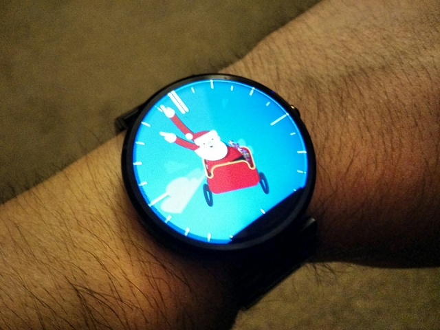 Santa Phil Day 4: Win a (as in 1) ASUS ZenWatch-img_20141218_105814240.jpg