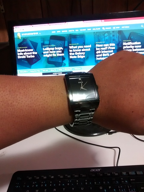 Santa Phil Day 4: Win a (as in 1) ASUS ZenWatch-img_20141218_115926-1-.jpg