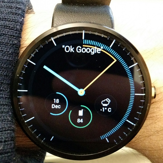 Santa Phil Day 4: Win a (as in 1) ASUS ZenWatch-img_20141218_100909.jpg