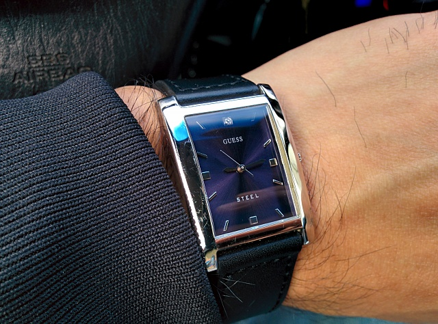 Santa Phil Day 4: Win a (as in 1) ASUS ZenWatch-img_20141218_091338.jpg