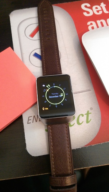 Santa Phil Day 4: Win a (as in 1) ASUS ZenWatch-imag1694.jpg