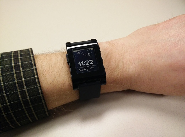 Santa Phil Day 4: Win a (as in 1) ASUS ZenWatch-img_20141218_112224.jpg