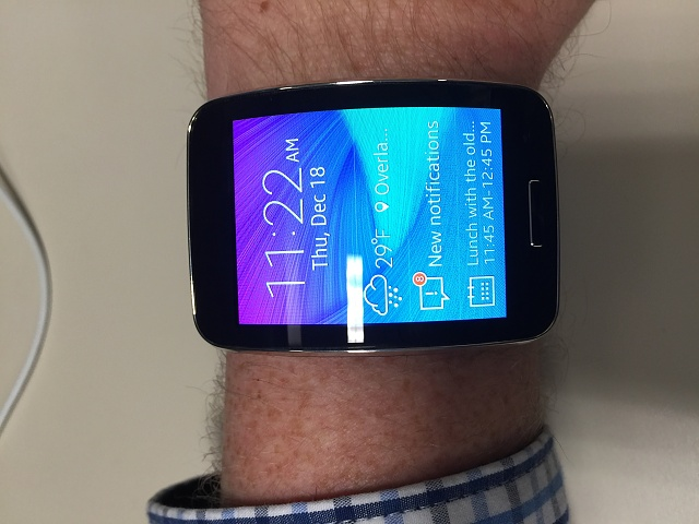 Santa Phil Day 4: Win a (as in 1) ASUS ZenWatch-img_0028.jpg