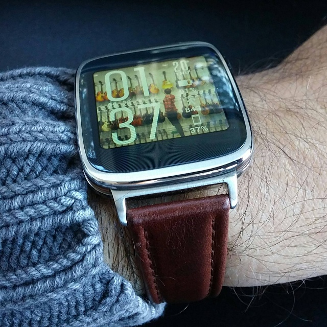 Santa Phil Day 4: Win a (as in 1) ASUS ZenWatch-watch_band.jpg