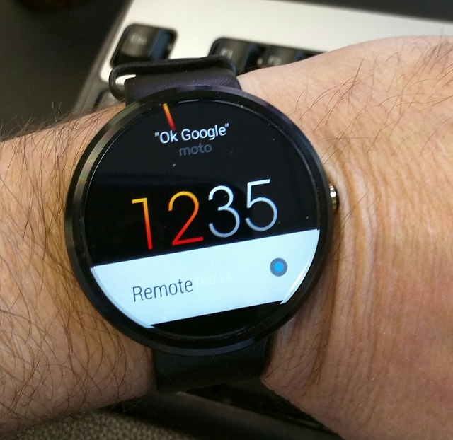Santa Phil Day 4: Win a (as in 1) ASUS ZenWatch-moto360.jpg