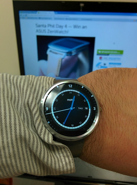 Santa Phil Day 4: Win a (as in 1) ASUS ZenWatch-img_20141218_123443.jpg