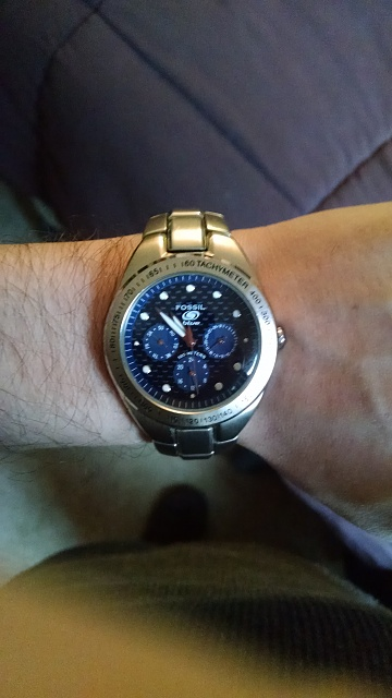 Santa Phil Day 4: Win a (as in 1) ASUS ZenWatch-2014-12-18-12.44.36.jpg