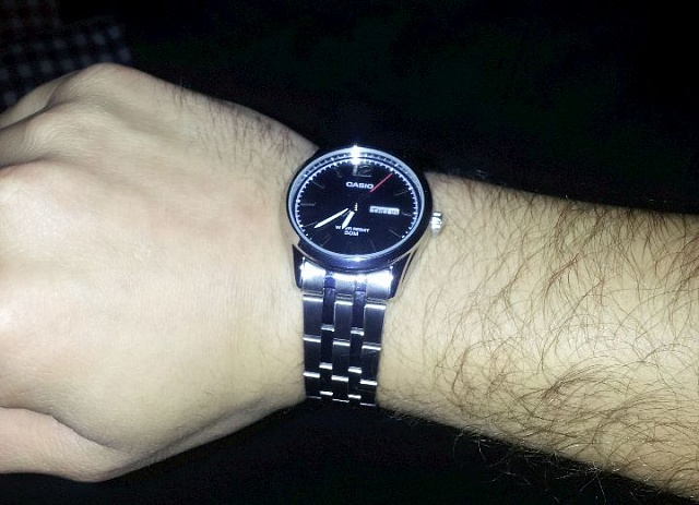 Santa Phil Day 4: Win a (as in 1) ASUS ZenWatch-img_20141218_183824.jpg