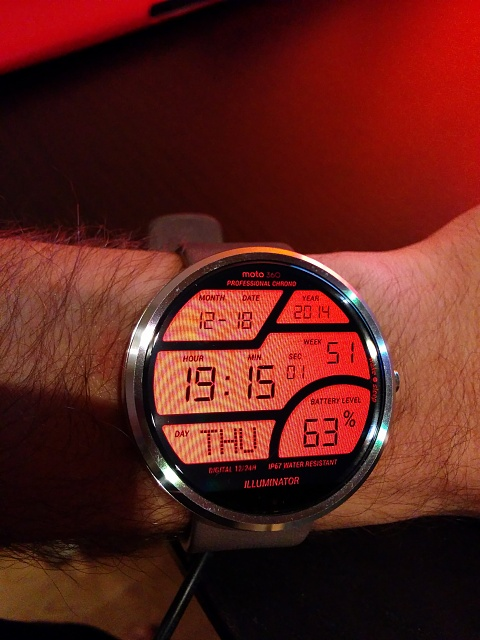 Santa Phil Day 4: Win a (as in 1) ASUS ZenWatch-img_20141218_191501.jpg
