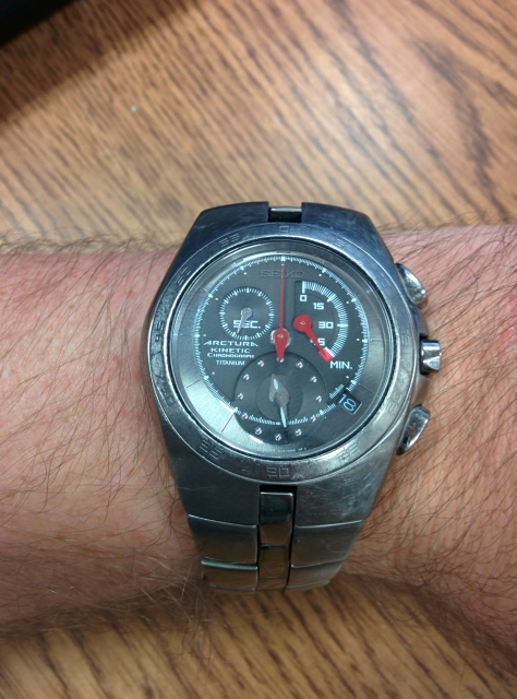 Santa Phil Day 4: Win a (as in 1) ASUS ZenWatch-watch.jpg