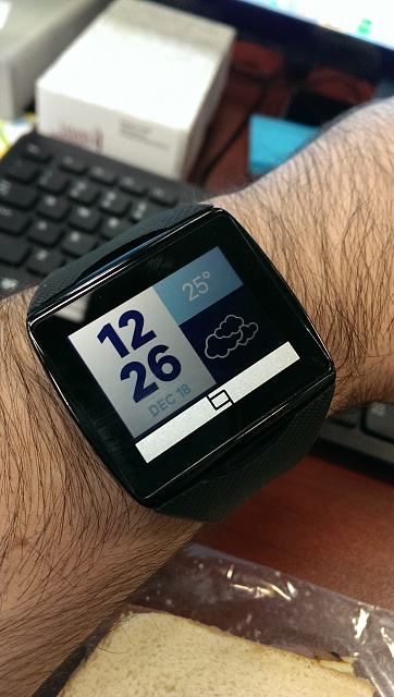 Santa Phil Day 4: Win a (as in 1) ASUS ZenWatch-img_20141218_122601-1-.jpg