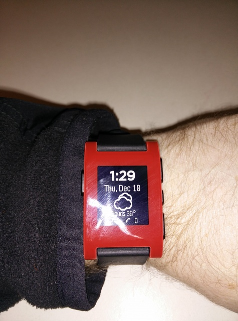 Santa Phil Day 4: Win a (as in 1) ASUS ZenWatch-2014-12-18-13.29.53.jpg