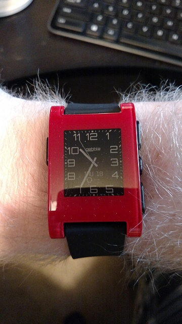 Santa Phil Day 4: Win a (as in 1) ASUS ZenWatch-img_20141218_103456300.jpg