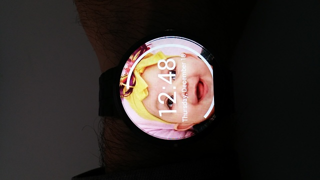 Santa Phil Day 4: Win a (as in 1) ASUS ZenWatch-20141218_124836.jpg