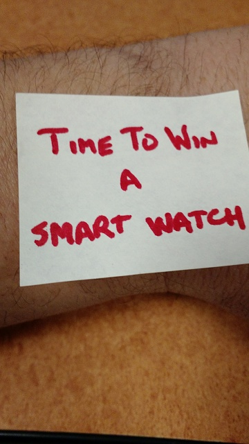 Santa Phil Day 4: Win a (as in 1) ASUS ZenWatch-img_20141218_134943925.jpg