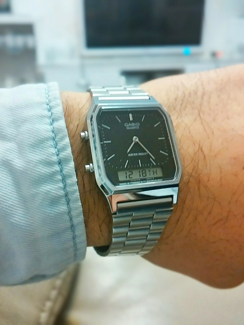 Santa Phil Day 4: Win a (as in 1) ASUS ZenWatch-img_20141218_192455-2.jpg