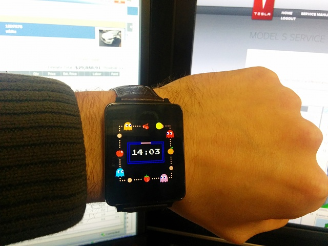 Santa Phil Day 4: Win a (as in 1) ASUS ZenWatch-img_20141218_140305.jpg