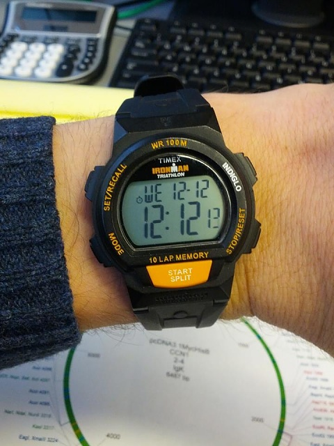 Santa Phil Day 4: Win a (as in 1) ASUS ZenWatch-timex.jpg