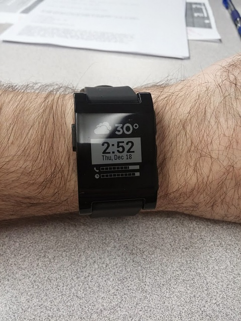 Santa Phil Day 4: Win a (as in 1) ASUS ZenWatch-img_20141218_145214.jpg