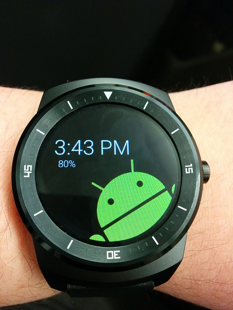 Santa Phil Day 4: Win a (as in 1) ASUS ZenWatch-androidwear.jpg