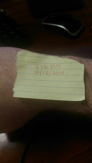 Santa Phil Day 4: Win a (as in 1) ASUS ZenWatch-imag0008.jpg