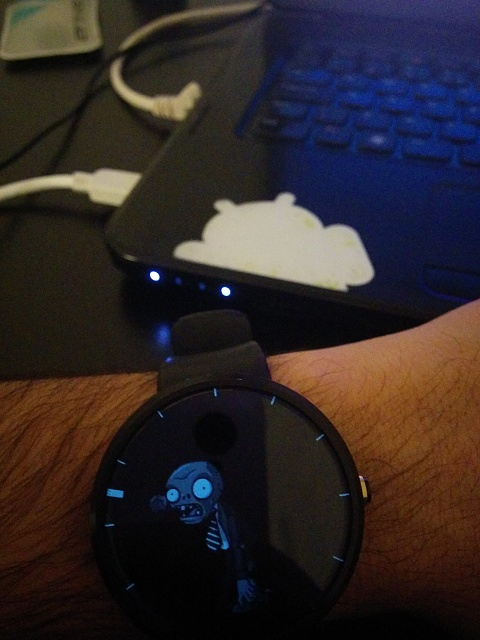 Santa Phil Day 4: Win a (as in 1) ASUS ZenWatch-img_20141218_213049.jpg