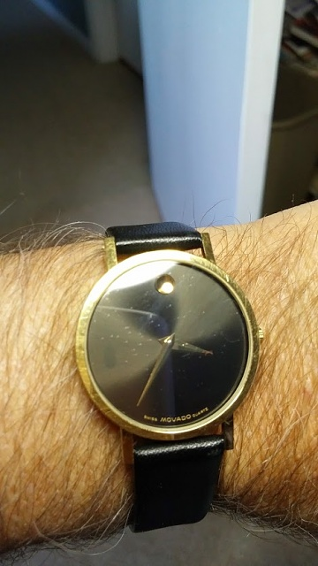 Santa Phil Day 4: Win a (as in 1) ASUS ZenWatch-20141218_153754.jpg