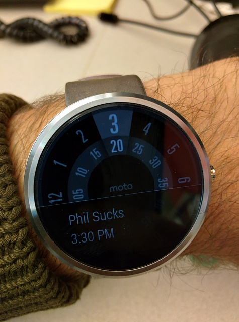 Santa Phil Day 4: Win a (as in 1) ASUS ZenWatch-img_20141218_152033.jpg
