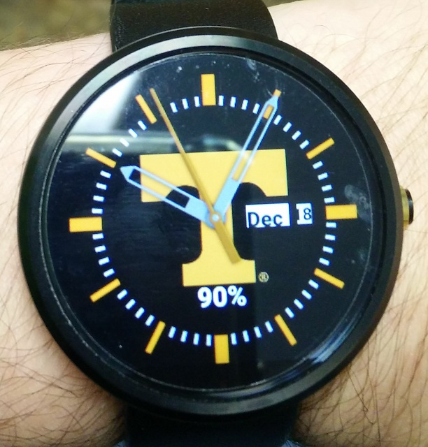 Santa Phil Day 4: Win a (as in 1) ASUS ZenWatch-psx_20141218_100727.jpg