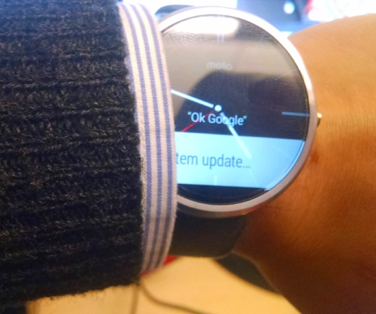 Santa Phil Day 4: Win a (as in 1) ASUS ZenWatch-img_20141218_164738300.jpg