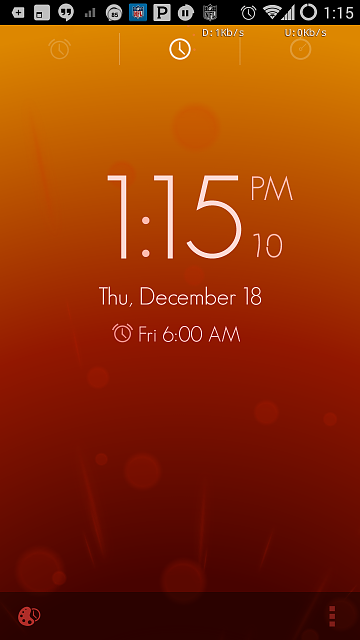 Santa Phil Day 4: Win a (as in 1) ASUS ZenWatch-screenshot_2014-12-18-13-15-11.png