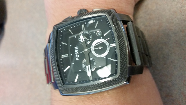 Santa Phil Day 4: Win a (as in 1) ASUS ZenWatch-20141218_144501.jpg