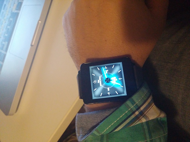Santa Phil Day 4: Win a (as in 1) ASUS ZenWatch-lggwatchoncontest.jpg