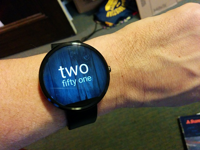 Santa Phil Day 4: Win a (as in 1) ASUS ZenWatch-img_20141218_145100.jpg