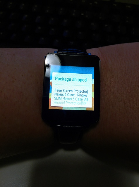 Santa Phil Day 4: Win a (as in 1) ASUS ZenWatch-img_20141218_174537.jpg