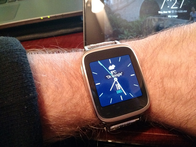 Santa Phil Day 4: Win a (as in 1) ASUS ZenWatch-img_20141218_192755729.jpg