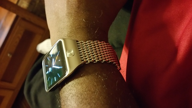 Santa Phil Day 4: Win a (as in 1) ASUS ZenWatch-20141123_153527.jpg