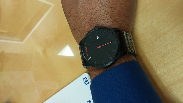 Santa Phil Day 4: Win a (as in 1) ASUS ZenWatch-20141218_114017.jpg