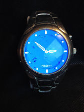Santa Phil Day 4: Win a (as in 1) ASUS ZenWatch-fossilwatch.jpg