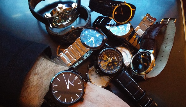 Santa Phil Day 4: Win a (as in 1) ASUS ZenWatch-20141218_225153.jpg