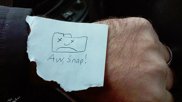 Santa Phil Day 4: Win a (as in 1) ASUS ZenWatch-20141218_123724.jpg