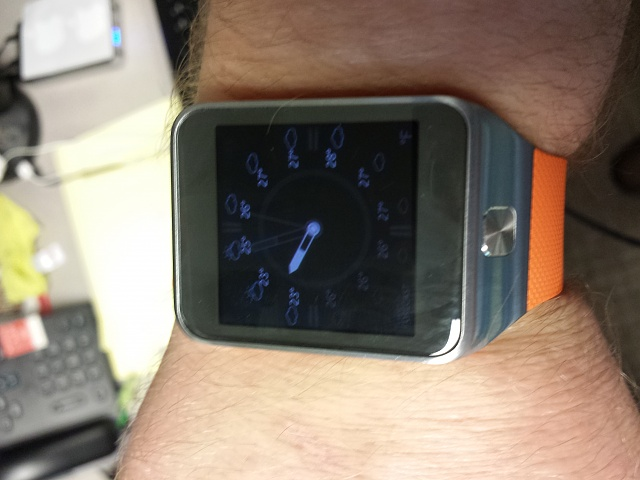 Santa Phil Day 4: Win a (as in 1) ASUS ZenWatch-img_20141219_095703.jpg